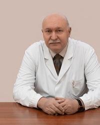 Жульнев Александр Павлович