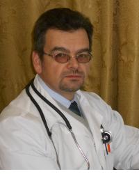 Пшеничкин Константин Иванович